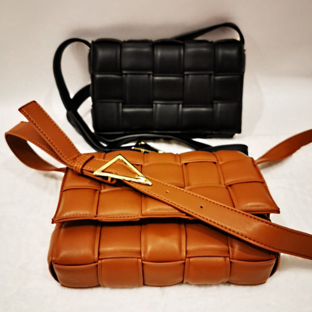 Bag Joanna