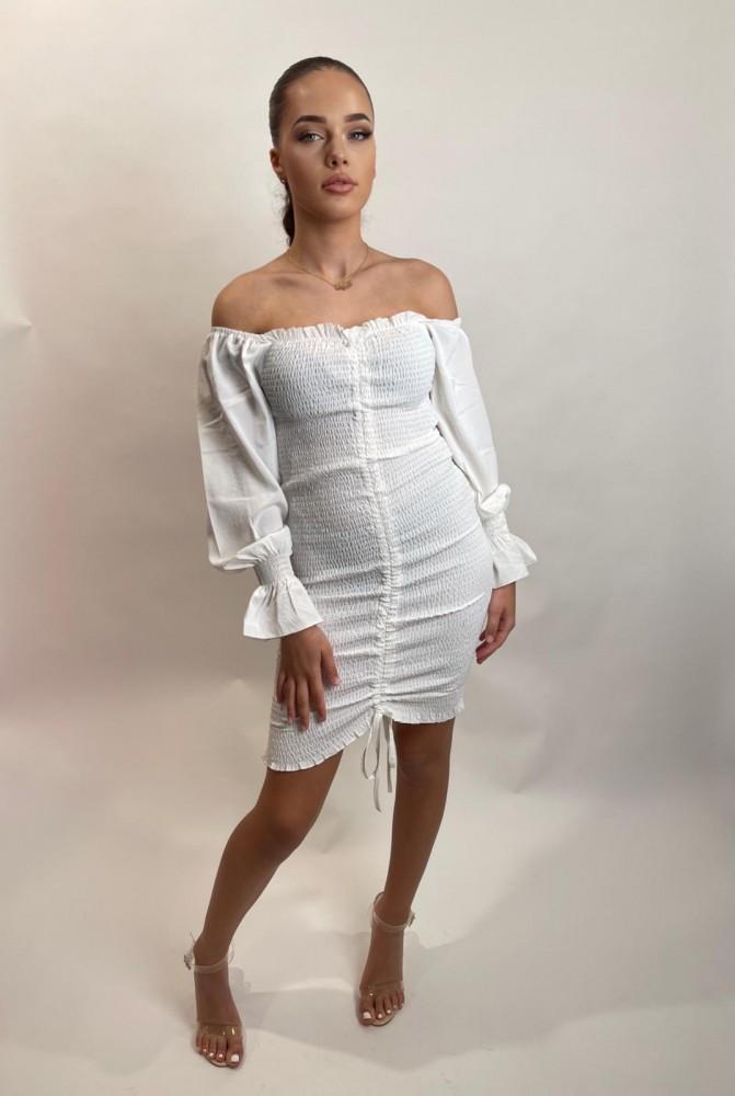 Dress Lilo