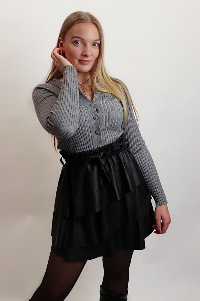 Skirt Mayla