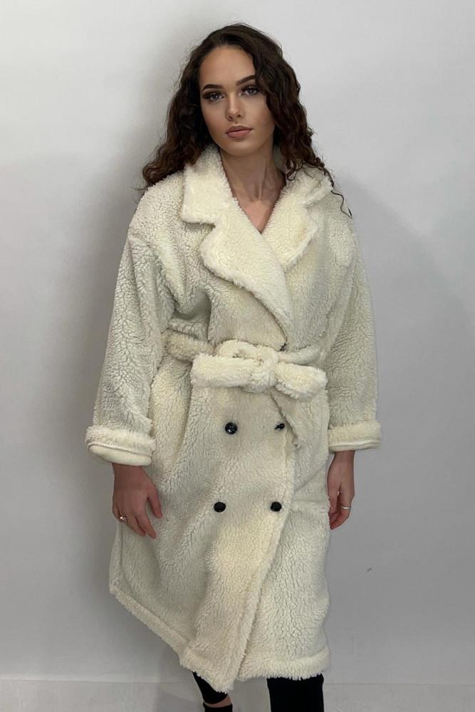Teddycoat Carla