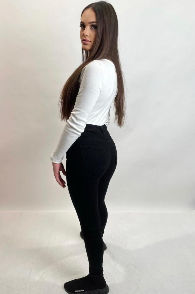 Pants Arabella