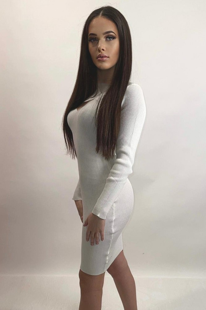Dress Alessia