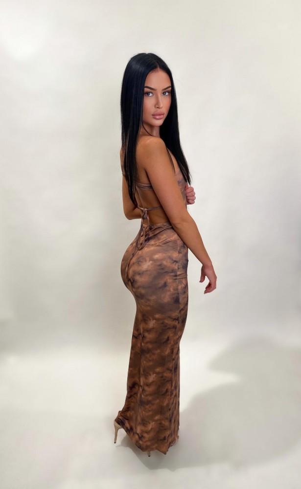 Dress Farina