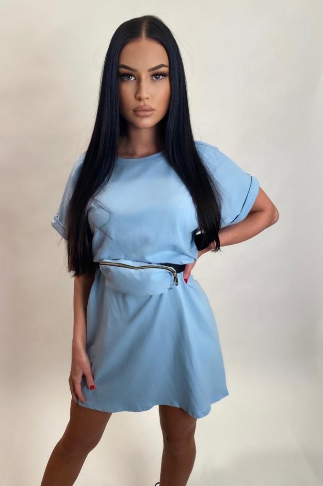 Dress Roya