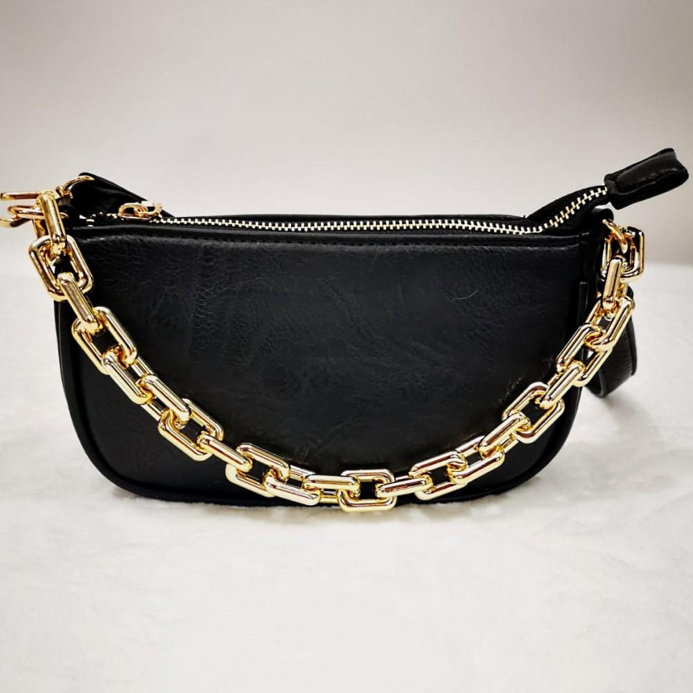 Bag Juliet