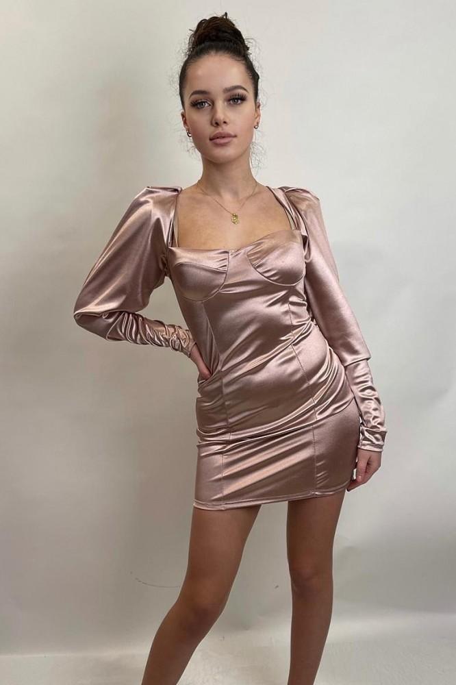 Dress Samantha
