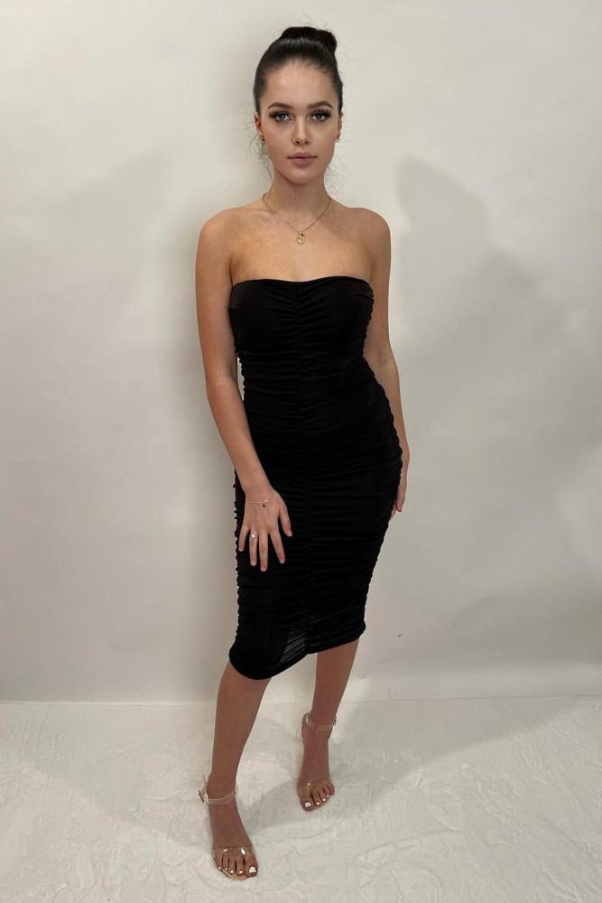Dress Jennah
