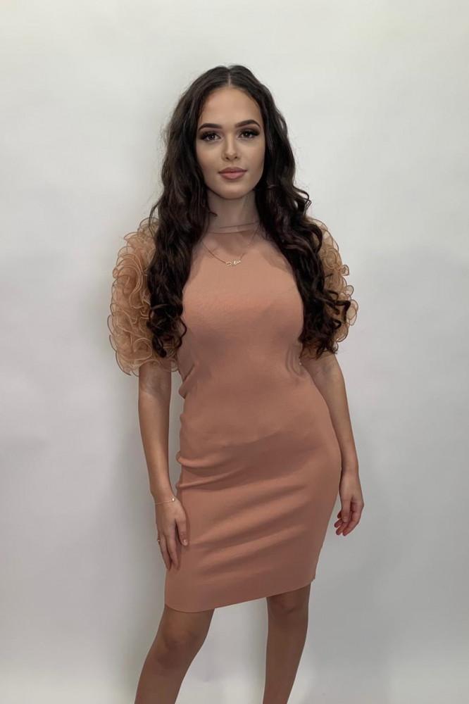 Dress Valerie