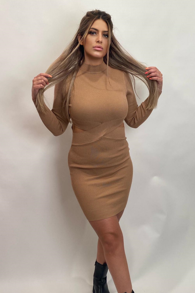 Kleid Luisa