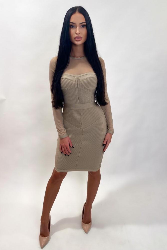 Dress Fernanda